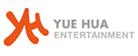 YUE HUA